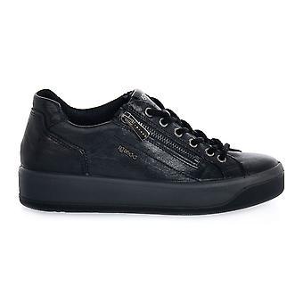 IGI&CO Ava 61625 universal toute l'année chaussures pour femmes