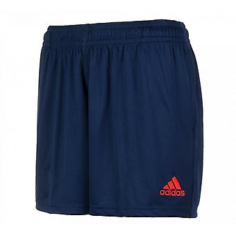 Adidas Women's Referee Summer Running Shorts G77221