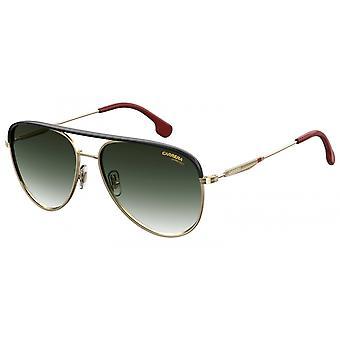 Sunglasses Unisex 209/S AU2/9K green