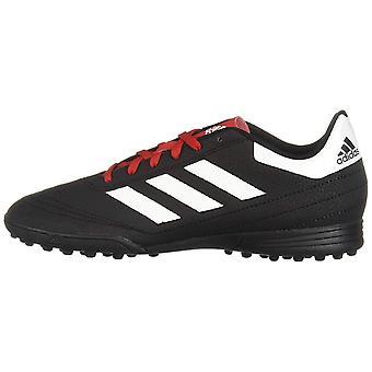 adidas Boys' Goletto VI TF J Fotboll Sko