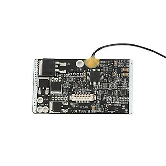 Circuit Board Pour Xiaomi Scooter M365 Batterie