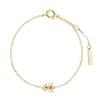 Armbandet P D Paola - ZAZA för kvinnor