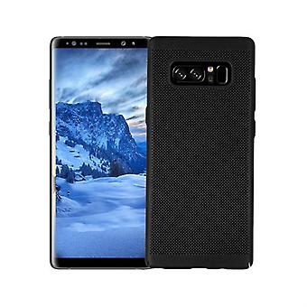 Anti-drop Case for Samsung Galaxy Note 9 yinuo-pc2_48