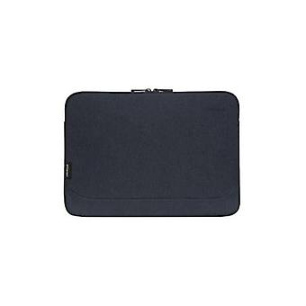 Targus Cypress Eco Smart 11 To 12 Inch Sleeve Navy
