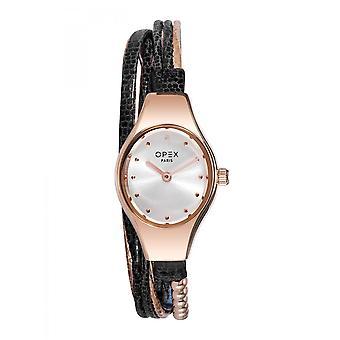 Women's watch Opex OPW208