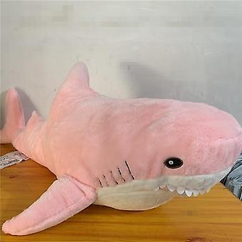 Giocattolo ripieno di squalo