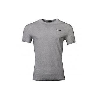Dsquared2 T Shirt D9m203050