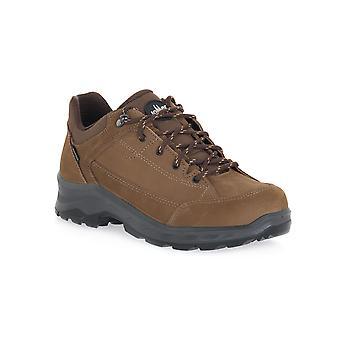 Lomer sixth shoes