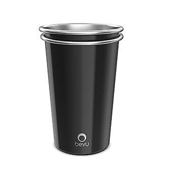 Steel Cups