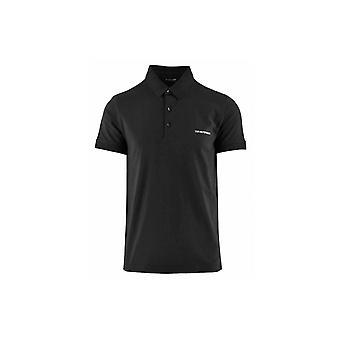 Emporio Armani Polo Shirt 211804 0p472