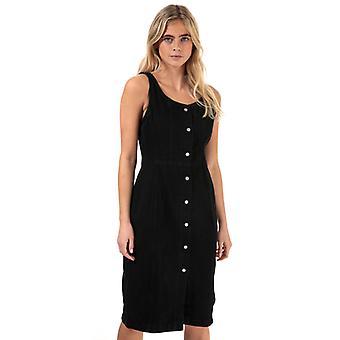 Women's Levis Sienna Dress in Black
