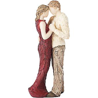 More than Words Figurines Day to Remember