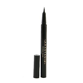 Brow pen # taupe 258753 0.5ml/0.017oz