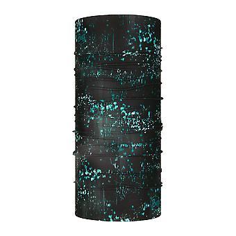 Buff Coolnet UV+ Neckwear ~ Speckle
