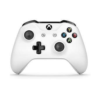 Xbox One Wireless Controller, Game Controller for PC Windows 10 Steam