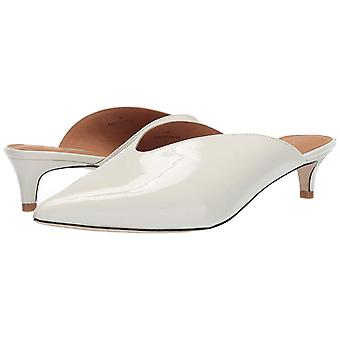 Joie Women's Canilly Pump