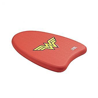 DC Super Heroes Junior Wonder Woman Kickboard