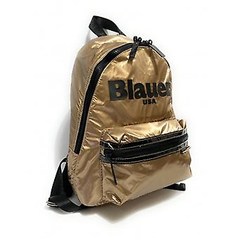 Bag Blauer Backpack Woman Nevada Backpack Platinum Ub21bu01