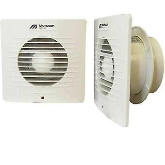 Bathroom Toilet Aspirator Home Ventilation Fan
