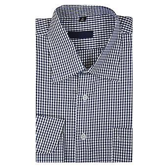 Aloe Vichy Camisa ajustada
