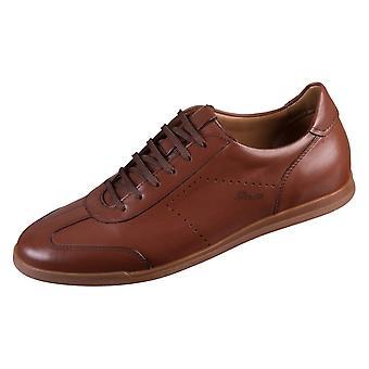 Sioux Ranoko 2138805 zapatos universales para hombre