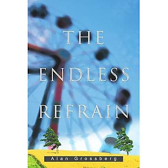 The Endless Refrain