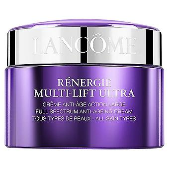 Lancome Renergie Multilift Cream Ultra 50 ml