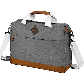 Avenue Echo 15.6in Laptop And Tablet Conference Bag