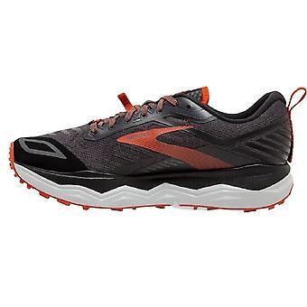 Brooks Men Caldera 4 Running Shoe