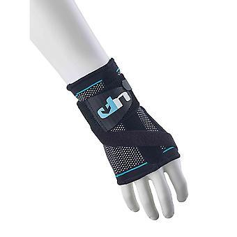 Ultimate Performance wrist support black UK Size