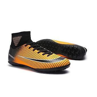 Kids Soccer Shoes, Top Football Boots