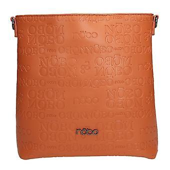 Nobo ROVICKY101710 rovicky101710 תיקי יד יומיומיים של נשים