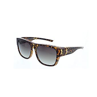 Michael Pachleitner Group GmbH 10120427C00000410 - Unisex sunglasses for adults, dark brown