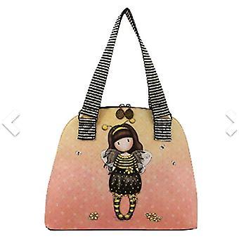 Gorjuss 906GJ01 - Väska