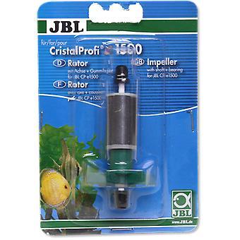 JBL Ceramic rotor shaft E 1901 (Fish , Filters & Water Pumps , External Filters)