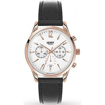 Henry london watch hl39-cs-0036