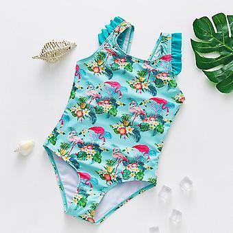 Nowe stroje kąpielowe, wysokiej jakości kostium kąpielowy