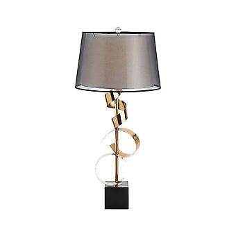 Desk Lamp 220V E27 Without Bulb