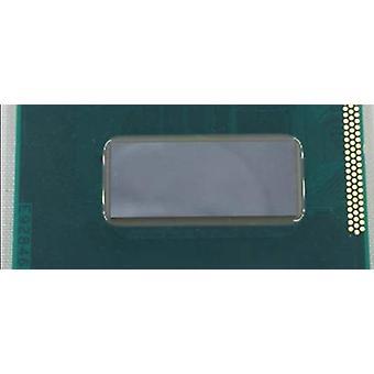 Intel Laptop Cpu Sr0uv 2.7-3.7g/6m Versiunea oficială
