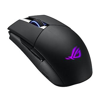 Asus ROG Strix Impact II Wireless Gaming Mouse Wired/Wireless