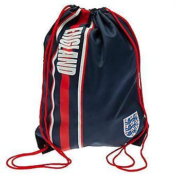 England FA Gym Väska ST