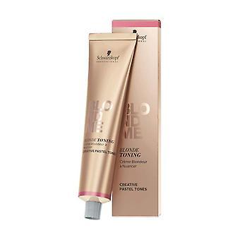 Blondme liftin g (l) ashampoo 60 ml