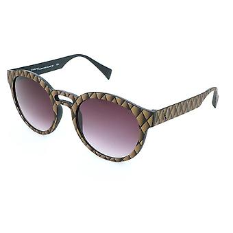 Eyeye sunglasses 8055341191582