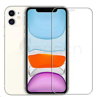 9h Tempered Protective Glass Is Suitable For Iphone 11 12 Pro Screen Protector, Suitable For Glass