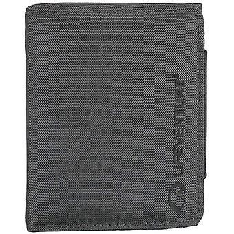 Unisex-Erwachsene RFID Geldbörse