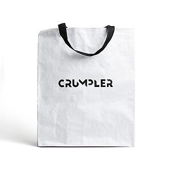 Crumpler Shopping Bag Shopper väska