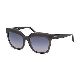 Emilio Pucci - Sunglasses Women EP0061