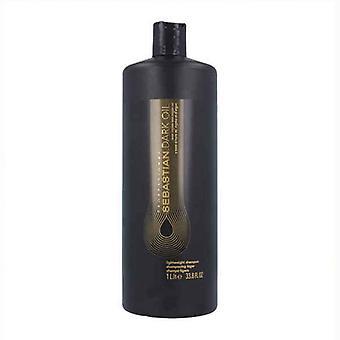Shampoo Sebastian 99240017008