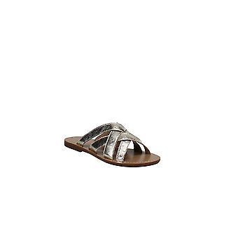Marc Fisher   Roony Slide Sandal