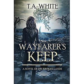 Wayfarer's Keep (Broken Lands)
